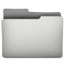 96x96px size png icon of generic