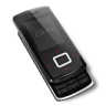 96x96px size png icon of cellphone