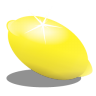 96x96px size png icon of Lemon