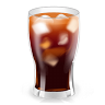 96x96px size png icon of Cocktail Cuba Libre