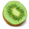 96x96px size png icon of kiwi