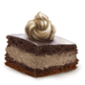96x96px size png icon of chocolate cake
