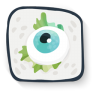 96x96px size png icon of Sushi 02
