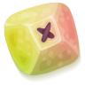 96x96px size png icon of Sushi 20
