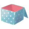 96x96px size png icon of gift open