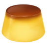 96x96px size png icon of pudding