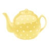 96x96px size png icon of tea pot