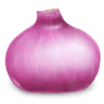 96x96px size png icon of Onion