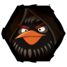 96x96px size png icon of Angry Birds Star Wars 2