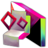 96x96px size png icon of Folder Doc