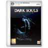 96x96px size png icon of dark souls