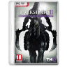 96x96px size png icon of darksiders 2