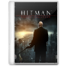 96x96px size png icon of hitman sniper challenge