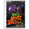 96x96px size png icon of orcs must die 2