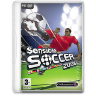 96x96px size png icon of sensible soccer