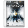 96x96px size png icon of Cryostasis