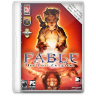96x96px size png icon of Fable