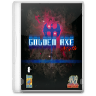 96x96px size png icon of Golden Axe Myth