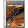 96x96px size png icon of Choplifter HD