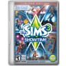 96x96px size png icon of The Sims 3 Showtime Limited Edition