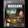 96x96px size png icon of Wargame European Escalation