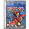 96x96px size png icon of Crimson Skies