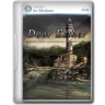 96x96px size png icon of Dear Esther