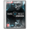 96x96px size png icon of Hard Reset Extended Version