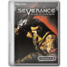 96x96px size png icon of Severance Blade of Darkness