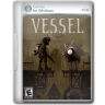 96x96px size png icon of Vessel