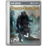 96x96px size png icon of Pirates of Black Cove