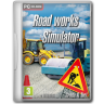 96x96px size png icon of Roadworks Simulator