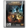 96x96px size png icon of Star Wars The Old Republic