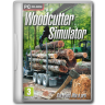 96x96px size png icon of Woodcutter Simulator