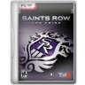 96x96px size png icon of Saints Row The Third