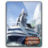 96x96px size png icon of Anno 2070
