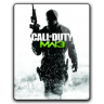 96x96px size png icon of Call of Duty Modern Warfare 3