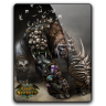 96x96px size png icon of Heroes of Newerth