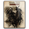 96x96px size png icon of Mount and Blade Warband