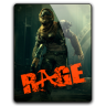 96x96px size png icon of Rage