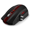 96x96px size png icon of Gaming Mouse