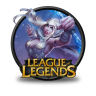 96x96px size png icon of Ashe Freljord
