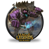 96x96px size png icon of Dr Mundo