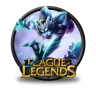 96x96px size png icon of Elise Death Blossom
