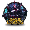 96x96px size png icon of Elise
