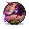 96x96px size png icon of Lulu