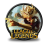 96x96px size png icon of Syndra Justicar