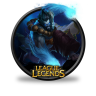 96x96px size png icon of Udyr Spirit Guard