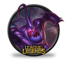 96x96px size png icon of Zac Special Weapon