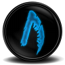96x96px size png icon of Alien Swarm 11